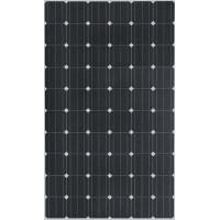Fotovoltický panel CSUN 305-60M-BB