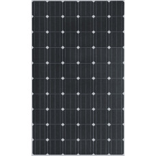 Fotovoltický panel CSUN 300-60M-BB