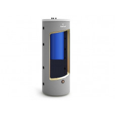 Kombinovaná akumulačná nádrž Galmet so zásobníkom 500/160 l bez výmenníka