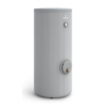 Zásobník vody TÚV Galmet 1000 l s veľkokapacitným špirálovým výmenníkom - Maxi