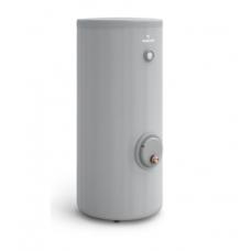 Zásobník vody TÚV Galmet 500 l s veľkokapacitným špirálovým výmenníkom - Maxi