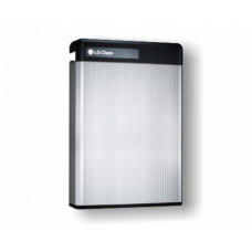 Batéria k fotovoltike LG Chem Resu 6.5