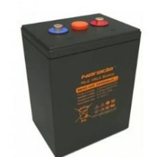 Batéria k fotovoltike Narada 2REXC400 2V 400Ah