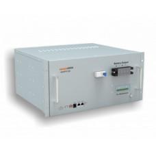 Batéria k fotovoltike Narada 48NPFC80
