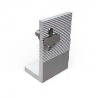 Hliníkový adaptér L2