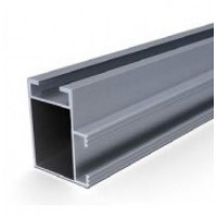 Hliníkový profil dĺžka 3200 mm