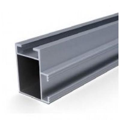 Hliníkový profil dĺžka 6200 mm