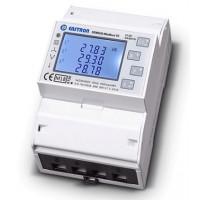 Solax Eastron SDM630-Modbus V2 3F merač výkonu