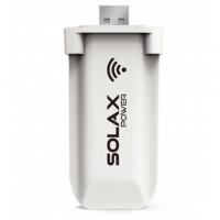 SolaX Pocket Wifi 2