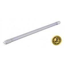 Solight LED žiarivka lineárna T8, 18W, 1800lm, 6500K, 120cm