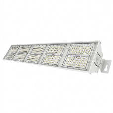 Solight linear high bay, 200W, 28000lm, 90°, Dali, Philips Lumileds, MeanWell driver, 5000K, Ra80, LM80, IP65, UGR<23, 100-277V