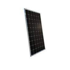 Fotovoltický panel Suntech STP290S-20/Wfw