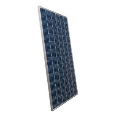Fotovoltický panel Suntech STP285-20/Wfw