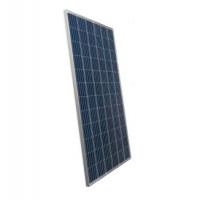 Fotovoltický panel Suntech STP280-20/Wfw