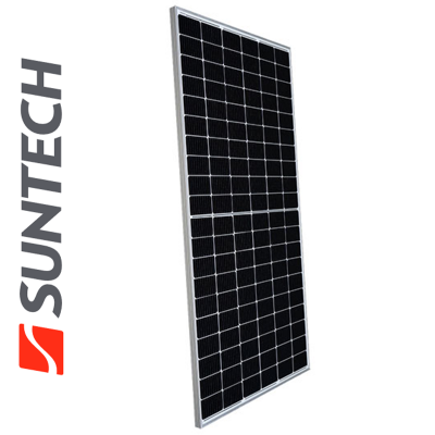 Fotovoltický panel Suntech 370Wp MONO
