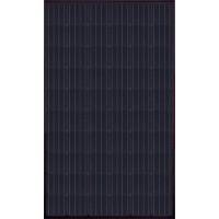 Fotovoltický panel VSUN310-60M-BB