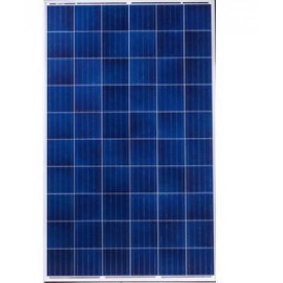 Fotovoltický panel VSUN280-60P