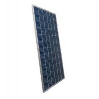 Fotovoltický panel VSUN310-60M