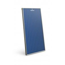 Plochý slnečný kolektor KSG 21 Premium, 2,1m2