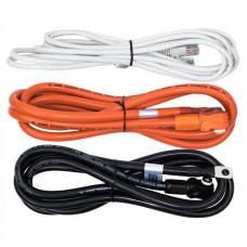 Kábel na pripojenie PylonTech batérií k meničom